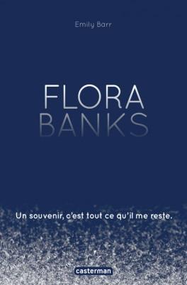flora-banks-916411-264-432.jpg